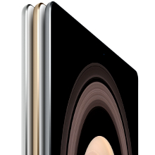 97-inch-Apple-iPad-Pro-could-feature-12MP-camera-with-4K-video-capabilities