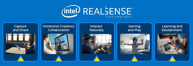 97685458_1427390830_Intel-RealSense