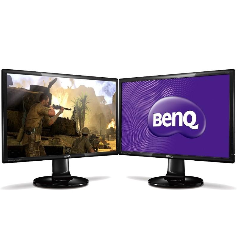 benq-gl2760h-27in-full-hd-wide-screen-2ms-led-monitor-hdmi-vga-dvi-cctv