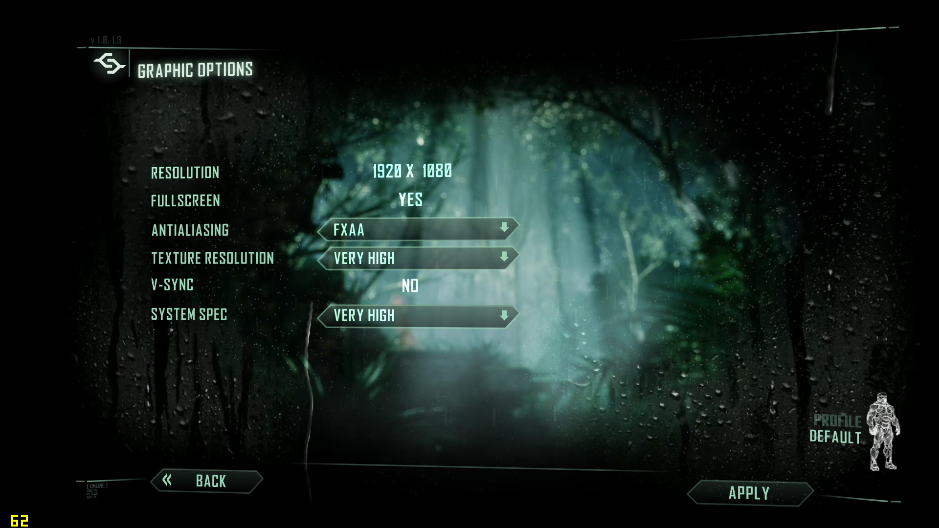 Crysis3 2016-03-13 10-56-45-28-settings