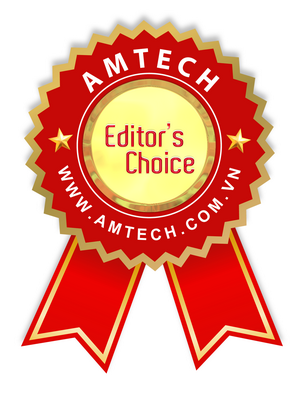 Editor's Choice_res.png