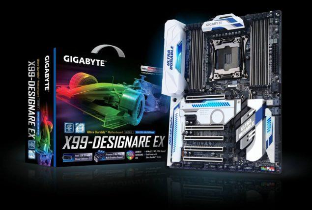 Gigabyte-X99-Designare-EX_1-635x428