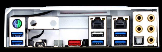 Gigabyte-X99-Ultra-Gaming_3-635x204