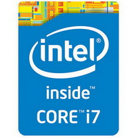 Intel core i7.jpeg