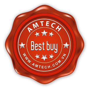 Logo_Amtech_Best buy_res.png