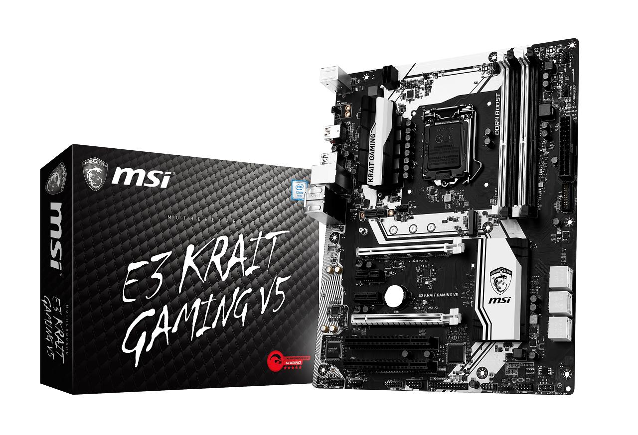 msi-e3_krait_gaming_v5-product_pictures-boxshot
