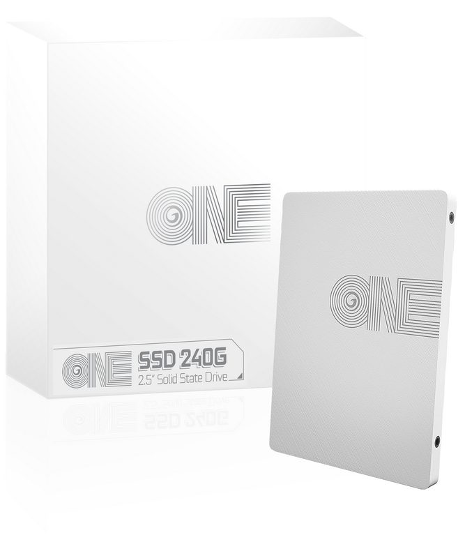 OneSSD_ssd_box_240.png