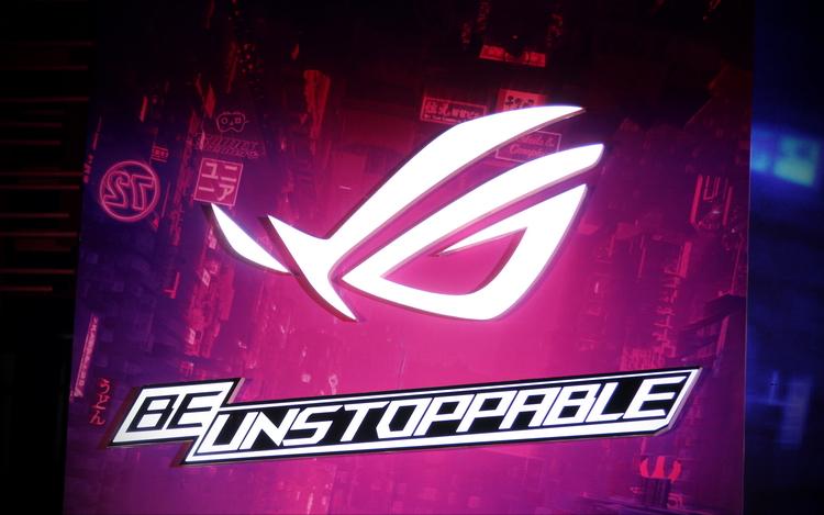 ROG_Be_Unstoppable.JPG