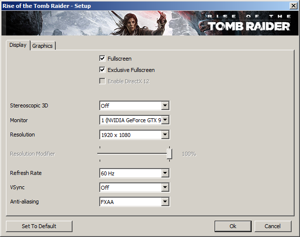 ROTR_settings_1
