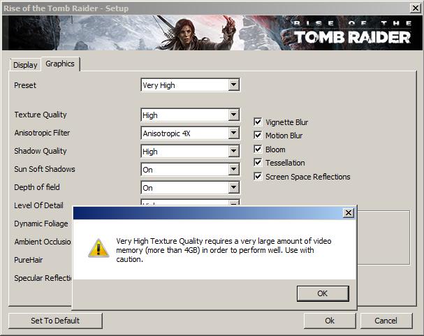 ROTR_settings_2