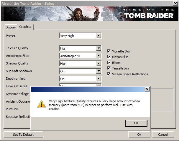 ROTR_settings_2.png