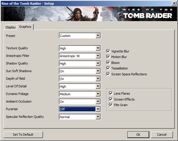 ROTR_settings_3_a