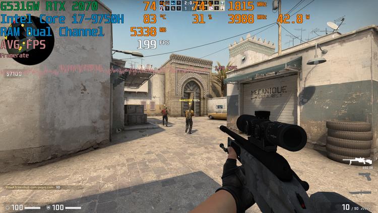 Screenshot (33).png