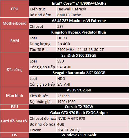 specs_details.png