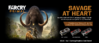 ASUS-Graphics-Card-with-Exclusive-Far-Cry-Primal-Game-Bundle.png