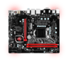 msi-b150m_gaming_pro_-product_pictures-2d1_led.png