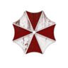 umbrella_corp