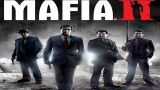 Mafia 2 Nvidia PhysX Trailer [HD]